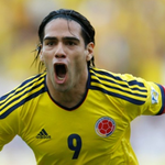 Falcao put his @ManUtd struggles aside as he scored twice in Colombias 6-0 friendly victory over Bahrain. http://t.co/8Qg57i6Yo9