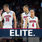 . @APlayersProgram is heading to the Elite 8! #BearDown4Indy http://t.co/u4XvVEkVob