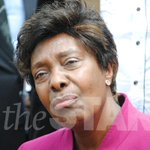 ARCHIVE: I WILL NAME LAND GRABBER AND QUIT - NGILU http://t.co/Sl1iQ08BBL