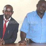 Embu County Assembly Deputy Speaker in court over murder conspiracy charges http://t.co/sPOerzTjgb http://t.co/cVN5iIR44L