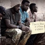 #PEACE IN AFRICA #LCFI. @drilla_1 @BBCWorld @cnni @AlJazeera @2131_knust @DStv @instagram @GhOneTV @coblah_davidkay @ http://t.co/Cq1H526AgS