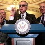 MORE: Sen. Harry Reid (D-Nev.) announced his retirement a few minutes ago http://t.co/5HLHfOwcAs http://t.co/0O9mOZV1li