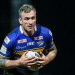 .@JamiePeacock10 to take up Football Manager role with @hullkr_online in 2016 http://t.co/W9nOnR1zDJ http://t.co/36xVJcUZ0v