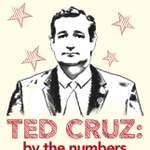 INFOGRAPHIC: Ted Cruz, by the numbers http://t.co/LcJO5yo0op http://t.co/9qCuhEmIXP