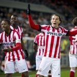 """""""Andrés is een visitekaartje voor PSV en voor de hele Eredivisie."""" http://t.co/Semmewy7CT http://t.co/B6pCyHpgo0"""