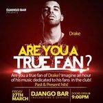 #Today - Are You A True FAN? #Ghana https://t.co/81YQ37mThW @ReggieRockstone http://t.co/UkvkRb4eGJ