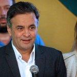 Líderes políticos de Brasil y Perú respaldan liberación de @leopoldolopez y @alcaldeledezma http://t.co/j6rjrqjvUg http://t.co/9v32WfIAL4