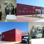 Los habitantes de la La Junta, del municipio de Guerrero cuentan con un Centro de Salud http://t.co/7B08tJc17L @GoberDuarte @PedroHF1