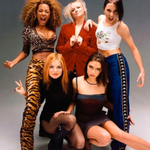 What Do We Really, Really Want? A #SpiceGirlsReunion, Of Course! (STORY+VIDEO) http://t.co/Nmkc1xbATe http://t.co/RkjOaZJQob