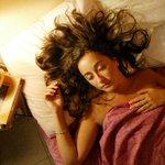 Une heure de sommeil en moins cette nuit, une heure de soleil en plus demain! http://t.co/KAyTJ2ujeT http://t.co/2gGjHgZNVi