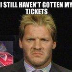 """""""@GW1962: WIN: @WWE Live @MotorpointArena @GW1962 #StarCompWWE NEED THESE TICKETS!! ???????? http://t.co/hDK3oezRYg"""