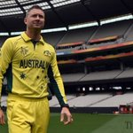 """""""RT@The_Nation: Australias Clarke to retire from ODIs after World Cup:    http://t.co/HGOAY2tAXK http://t.co/Z5z5VTKBSf"""""""