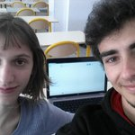 Agrément tutorat : Nice est prêt! @Robin_ANEMF @Univ_Nice @FondationUNICE http://t.co/qkXvVEWBbr