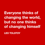 My top 10 quotes on change: http://t.co/kWTjhZguEA http://t.co/0P6Q4hiVQI