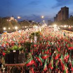 So Nawaz are you ready to hear the chant of Go Nawaz Go from these 500 people!! #GetReadyForGoNawazGo http://t.co/RRvQNf5pYP