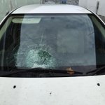 #BreakingNews: HRCM Raees Azra Ge Car Billoori Thalhailaifi  http://t.co/FsAbNTJKRz @KerafaNaseem @FarahDidi @ahmedshaheed @MadhilSaleem