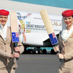 Wholl win #AUSvsNZ #cwc15 Final? Follow @emirates & RT for a chance to win an @ICC A380 model #EmiratesOfficialStore http://t.co/FuSgSUalwH