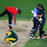 The sequence of photos from @hrjohn44 that led to the most iconic shot of #cwc15 EXCLUSIVE http://t.co/WucupE0I65 http://t.co/89SimIhUDe