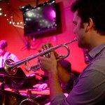 Are creepy spies killing live music at local venues? http://t.co/XAwIcJhlzw http://t.co/QJ138MnOza