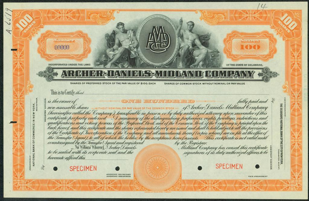When Archer Daniels Midland 1st listed on the NYSE door-to-door refrigerator  sc 1 st  Scoopnest.com & When archer daniels midland 1st listed on the nyse door-to-door ...