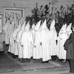 When 'religious liberty' was used to justify racism instead of homophobia http://t.co/QqXl5iVAKQ http://t.co/V8nj68yjgy