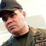 """@VTVcanal8: Culminan maniobras de ""Escudo Bolivariano 2015"" http://t.co/YV5a58V2wu http://t.co/fQ1ceYYgf6"""