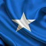 #الصومال يعلن انضمامه إلى #عاصفة_الحزم والسماح باستخدام مجالها الجوي والبحري ضد مليشيات #الحوثيين . #عاصفة_حزم - http://t.co/6UuX34FXy3
