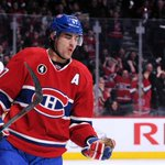 Recap – Panthers vs Canadiens: Habs Are Playoff Bound http://t.co/TvTw1Fng7s #allhabs #gohabsgo http://t.co/It0PWWhpEd