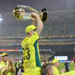 RT @bbctms: The story of the #CWC15Final. http://t.co/dlpZ6ABDb0 #bbccricket