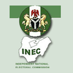 INEC releases Presidential results from 10 LGs in Ogun TweetAPC wins 7, PDP 3 :http://t.co/W473SWQdwh #Nigeriadecides http://t.co/MqsXbVfdSU