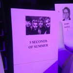 Coming to a screen near you ????????! 8/7c on @nbc #iHeartAwards @5SOS #5SOSFAM http://t.co/U0t8VGZM6i