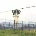La fuga del desalmado revive el debate de la seguridad en las cárceles. http://t.co/M8hbCm1Tlr http://t.co/jscRCOKnhL
