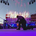 22-1 at #WrestleMania!  #Undertaker  #WWE http://t.co/QPBGqRvUZY