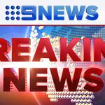 #BREAKING: A 7.7 magnitude earthquake has struck off the coast of Papua New Guinea. #9News http://t.co/Xn7eSHItbr