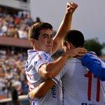 "Carlos de Pena: ""Un impulso para que este equipo siga creciendo"" http://t.co/18FhSgEWw5 http://t.co/dF3QETuvbf"