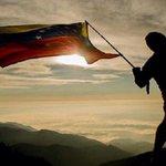 ¡LA VENEZUELA EN LA QUE TODOS SOÑAMOS! Chuo Torrealba : ¿Y después de Maduro, qué? -► https://t.co/0wh3UvCAZz http://t.co/tscJKyNp71