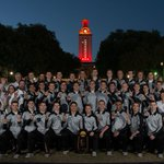 ICYMI: Light the Tower! @TexasMSD @UT_Tower #LightTheTower #hookem #longhorns http://t.co/Tr2Io1ZulR