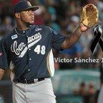 #LVBP Lunes negro por sepelio de Víctor Sánchez http://t.co/DUReROtATV http://t.co/eIM8BWEdg3
