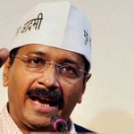Dont worry, party is fine. Well take care of it, says Kejriwal on AAP infighting: Reports http://t.co/OVbNuF6GYl