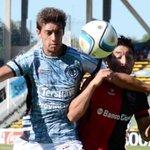 Sin ideas, #Newells cayó frente a Belgrano en Córdoba http://t.co/xdzB1e9wjr #Rosario http://t.co/e6lBo7CxrM