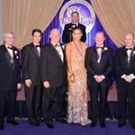 Congrats to the 2015 Hall of Distinction Honorees! T.Oden/H.Vincent/N.Thomas/L.Jones/D.Suarez/P.Mulhearn. #LSU http://t.co/pf4jieLq6C