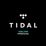 The game changes now. LIVE on http://t.co/1tmRscKf1E #TIDALforALL http://t.co/hH4iU83sjb