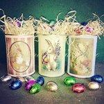 Te perdiste esto? Entrá a pispear las latitas riquísimas que preparamos para Pascuas! https://t.co/LrJsveFdbK http://t.co/45P8QDfAL4