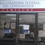 #Campeche Realiza Profeco operativo Semana Santa http://t.co/7bPLnG0OAw http://t.co/QT4rCUv9RY