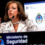 Silencio oficial tras la revelación de las cuentas secretas de Máximo Kirchner y Garré → [http://t.co/GhLfXAwUQg] http://t.co/sQ57H73ah6