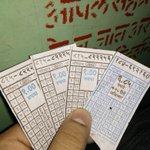 After a long time :) #BEST #Mumbai @WeAreMumbai http://t.co/XbMNoic0Yr