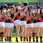 #BREAKING. Essendon Bombers players found not guilty. http://t.co/R7WF4z3lU8 http://t.co/KUnT2igXzO