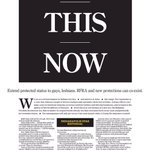 The front page of tomorrows Indianapolis Star. http://t.co/a4cySAqWL2