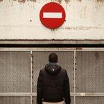 Las claves de dos años de exclusión sanitaria de los inmigrantes. http://t.co/spdXDZBgPk http://t.co/YLD6HpFCHJ
