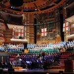 Celebrate St George's Day with the annual concert at Symphony Hall on 25 April: http://t.co/WXnTxIfv20 #BhamStGeorge http://t.co/cmIoZAjOpZ